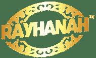 Rayhanahmadu